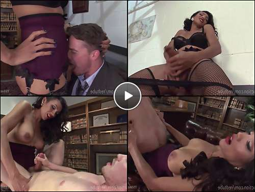 Shemale Domination Free Video 61